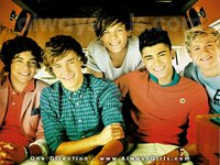 1direction-d-one-direction-25596328-1152-864